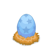 Decoration easteregg blue thumbnail@2x