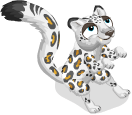 File:Dino-snowleopard-s3-sit@2x.png