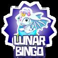HUD lunarbingo icon reveal@2x