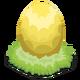 Fatdragonblue egg@2x