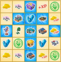 Feb bingo 9