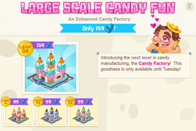 Modals largeScaleCandyFunRS@2x