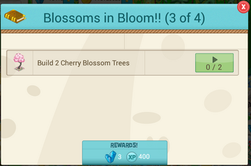 Blossoms in Bloom Step3