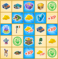 Feb bingo 12