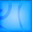I3 blue
