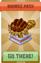 Featured laborDay bronze@2x