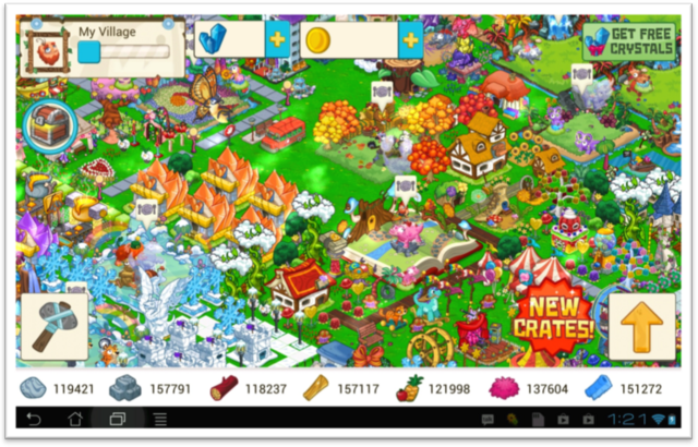 File:NewHUD on Android.png
