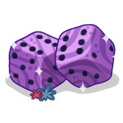 Decoration magicdice purple2 thumbnail@2x