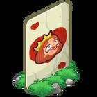Decoration playingcard king rupert hearts thumbnail@2x