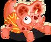 Firetriceratops toddler@2x