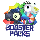 HUD boosterpack0129 icon@2x