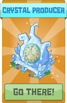 Featured crystaltimekeeper@2x
