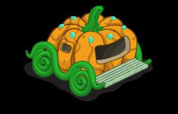 Decoration pumpkincarriage@2x