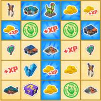 Bingo board 6