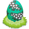 Spinosaurus egg@2x