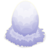 Ghostfatdragon egg@2x