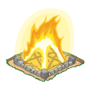 Decoration largebonfire thumbnail@2x