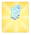 Icons boosterpack abominablesnowman@2x