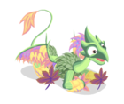 Flowerleafdragon teen@2x