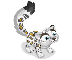 File:Snowleopard toddler@2x.png