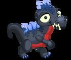 Spinosaurusblack teen@2x