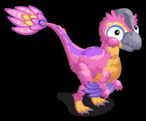 File:Oviraptor teen@2x.png