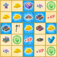 Feb bingo 11