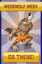 Featured werewolf@2x