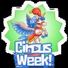 HUD circusweek0717 icon @2x