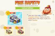 Modals firestation 128@2x
