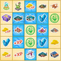 Starfall Bingo RegularBoard1