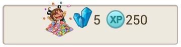 Day4 Rewards