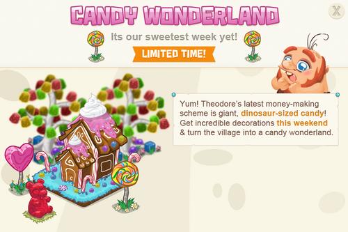 Modals candyWonderlandRS2@2x