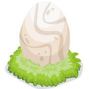 File:CoinDino egg@2x.png