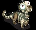 Unaysaurus toddler@2x