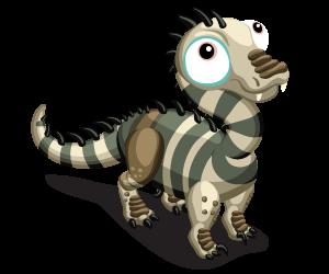 File:Unaysaurus toddler@2x.png