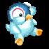 Dino-snowflakepenguin-s2-sit@2x
