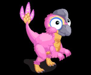 File:Oviraptor toddler@2x.png