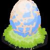 Bambiraptor egg@2x