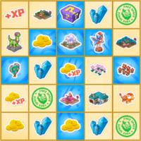 Feb bingo 4