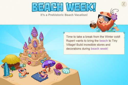 Modals beachWeekRS@2x