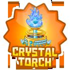 HUD crystalTorch@2x