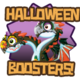 HUD halloweenbooster13 icon@2x