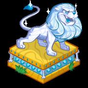 Decoration lioncrystal thumbnail@2x