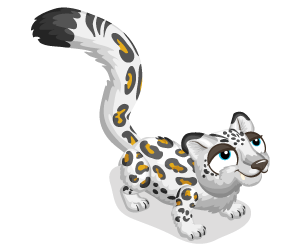 File:Snowleopard teen@2x.png