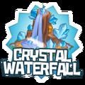 HUD crystalWaterfall icon@2x