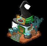 Shop witchhut green@2x
