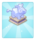 Icons boosterpack diamondRhino@2x