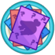 Goals icon mothersday@2x