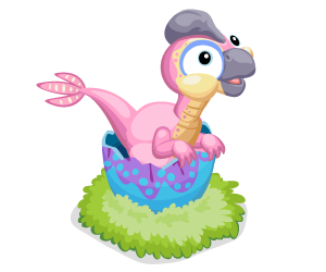 File:Oviraptor baby@2x.png